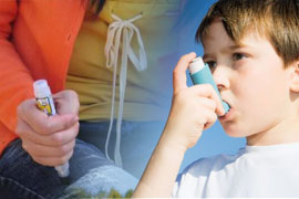 asthma-and-anaphylaxis