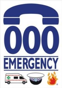 Dial-000