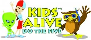 KidsAliveLogo