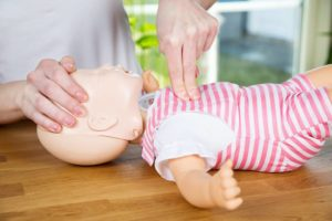 child-first-aid