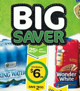 cpr supermarket special