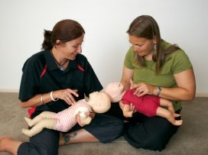 first-aid-mums